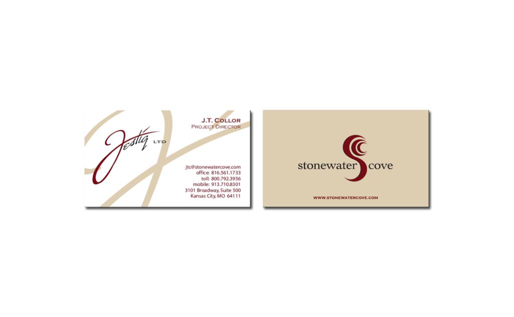 Jestiq business cards building 1 creative colourmoves